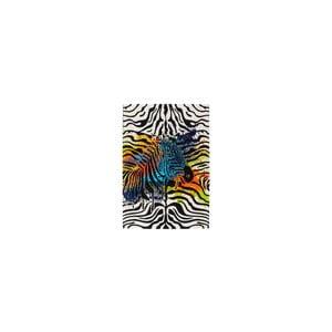 Koberec Ethno 463, 150x80 cm