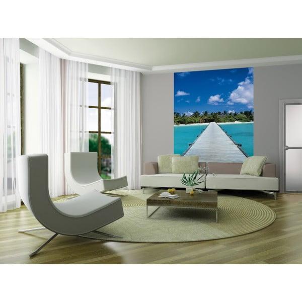 Tapeta Dream Deco, 158x232 cm