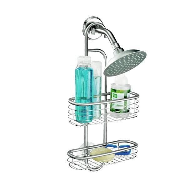 Závěsný stojan na sprchovou hlavici iDesign Forma Ultra