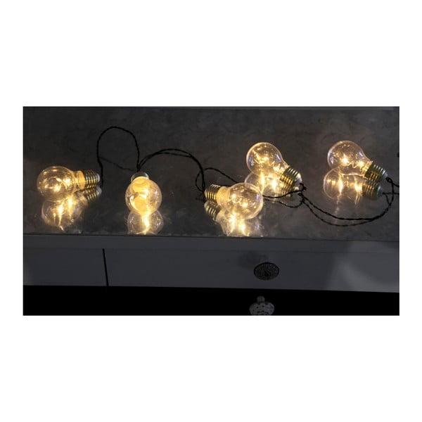 Osvětlení Glow 5 Lights