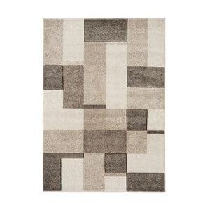Koberec Asiatic Carpets Couture 14, 60x120 cm