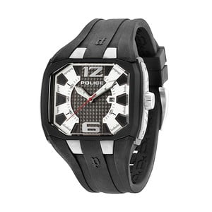 Pánské hodinky Police 13889JPBS/04