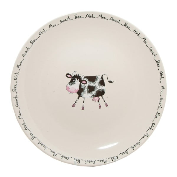 Farfurie Price & Kensington Home Farm, 26 cm