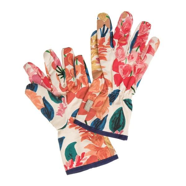 Zahradnické rukavice Blooming Lovely
