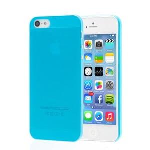 ESPERIA Air modrý pro iPhone 5/5S