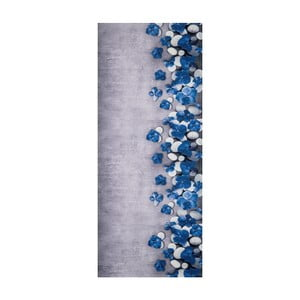 Covor foarte rezistent Webtappeti Zen, 58 x 115 cm