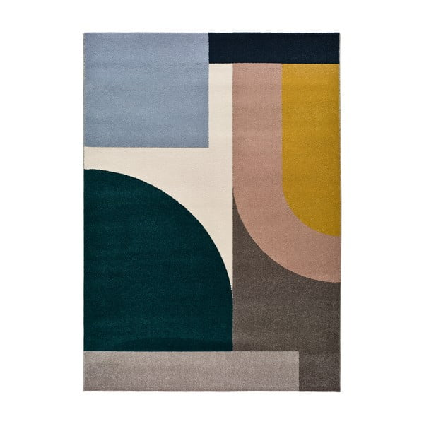 Koberec Universal Sherry Artisso, 60 x 110 cm