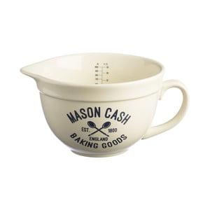 Kameninová odměrka Mason Cash Varsity s výlevkou, 1 l