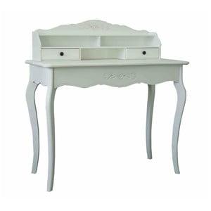 Konzolový stolek se 2 zásuvkami William