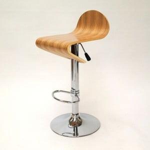 Barová židle Maxi Bar