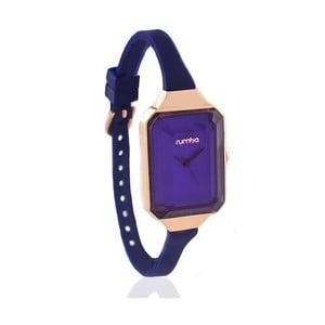 Dámské hodinky Union Gem Sapphire