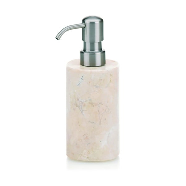 Zásobník na mýdlo Kela Marble