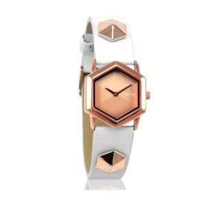 Dámské hodinky Tribeca Snow Patrol Gold