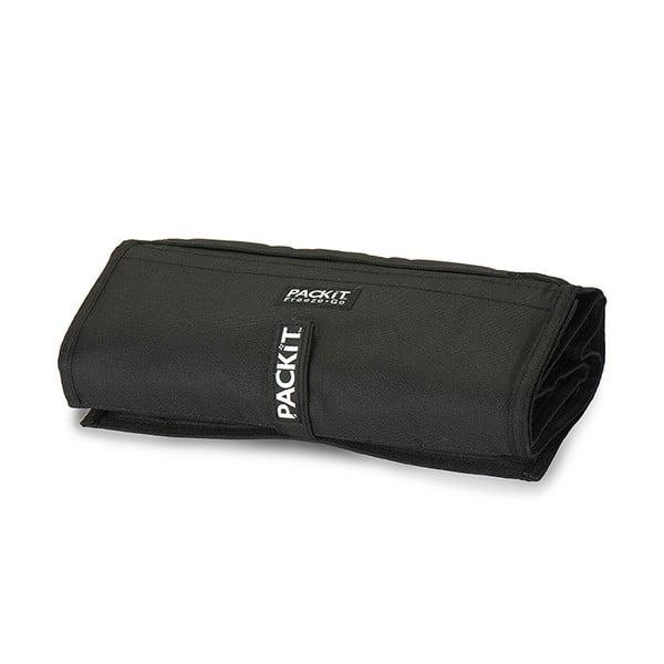 Chladící taška Social Cooler, black
