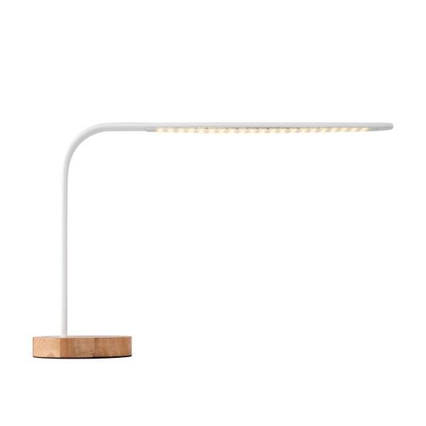 Stolní lampa Gerrardo