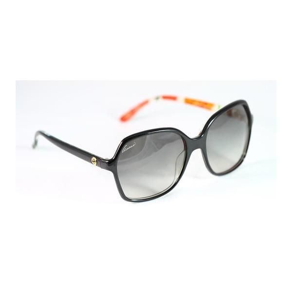 Dámské sluneční brýle Gucci 3632/N/S Z96