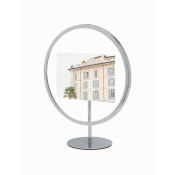 Suport foto Umbra Infinity, 10 x 15 cm, gri imagine