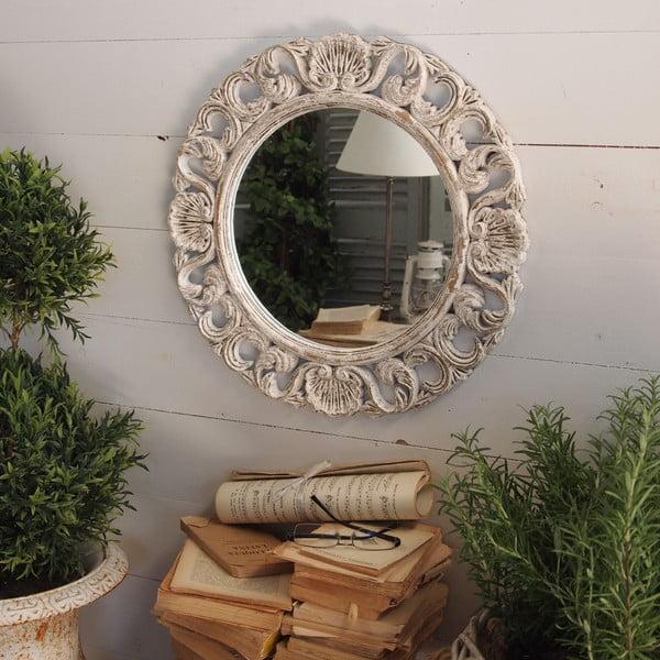 Zrcadlo Chateau