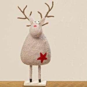 Decorațiune figurină  Boltze Linus