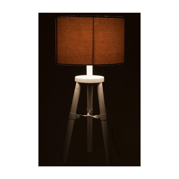 Stolní lampa 3Leg