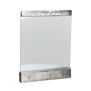 Rám na fotografii Roma Aluminium, 23x29 cm