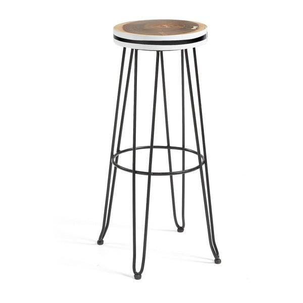 Barová stolička La Forma Farley