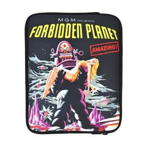 Neoprenový obal na iPad Forbidden