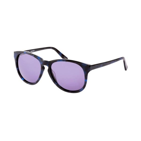 Dámské sluneční brýle GANT Kenne Black Blue