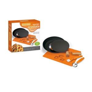 Dárkový set na pečení Crostata