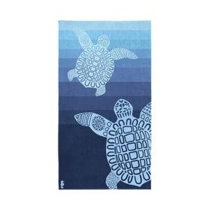 Osuška Seahorse Turtle,100x180cm