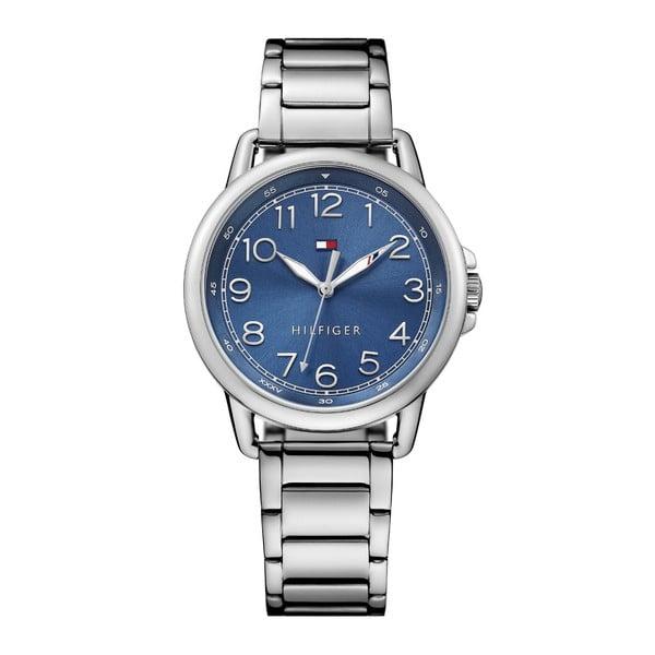 Dámské hodinky Tommy Hilfiger No.1781655