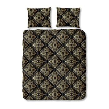 Lenjerie De Pat Din Bumbac Pentru Copii Muller Textiels Bibi,140x200cm