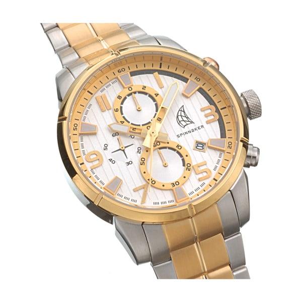 Pánské hodinky Skerry 18-44