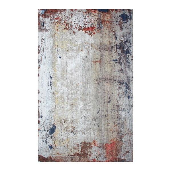 Koberec Farbles Torger, 120x180cm
