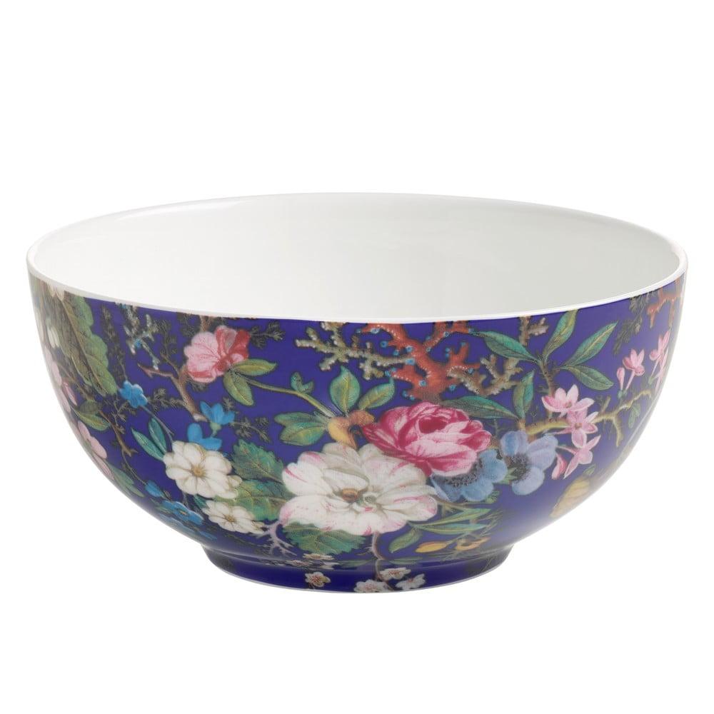Miska Maxwell & Williams Kilburn Floral Muse
