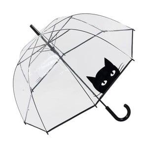 Deštník Looking Cat
