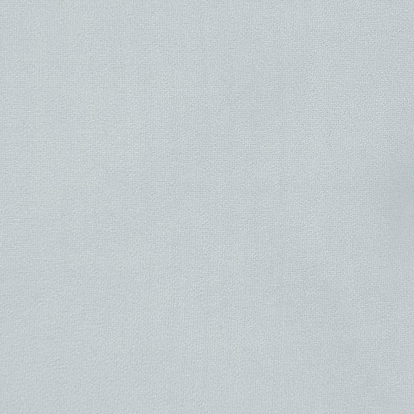 Fotoliu Vivonita Douglas Love Seat, gri albăstrui
