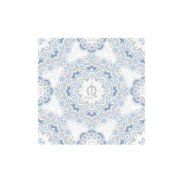 Povlečení Madrono Lavanda, 140x200 cm