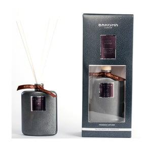 Difuzor de parfum Bahoma London, aromă de cacao și ambra, 100 ml