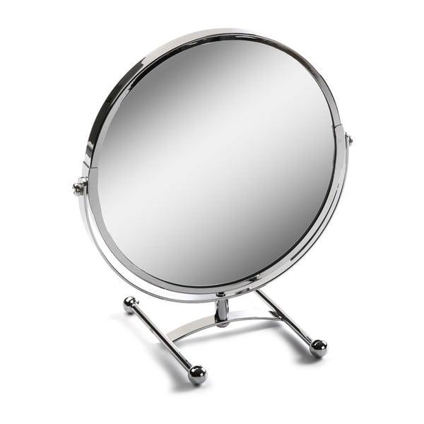 Lusterko stojące Versa Mirror
