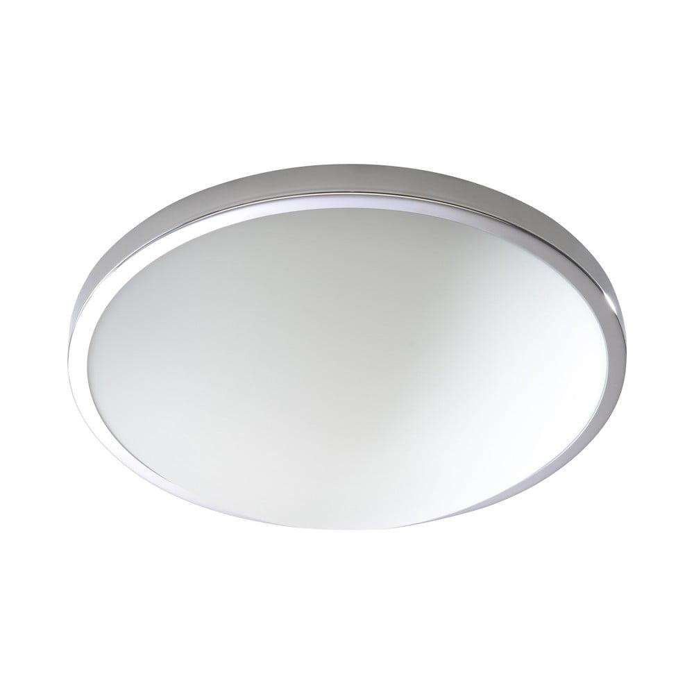 Stropní světlo Nice Lamps Calisto, ⌀ 30 cm