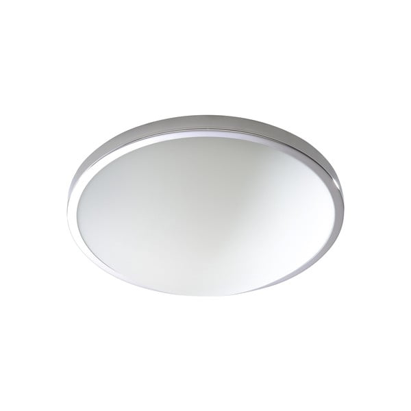 Stropné svetlo Nice Lamps Calisto, ⌀30 cm