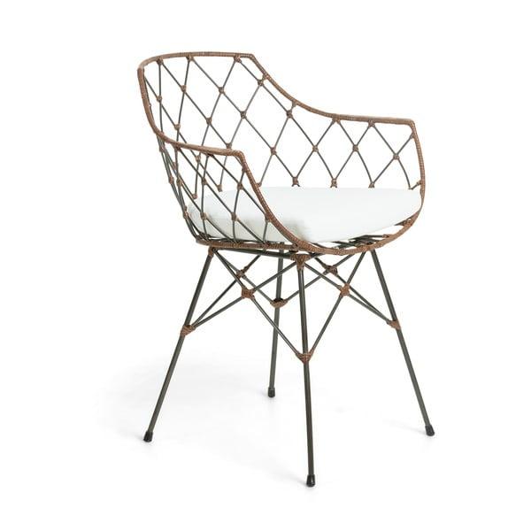 Krzesło La Forma Energy