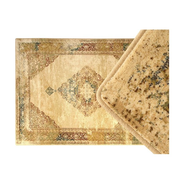 Vlněný koberec Windsor & Co Sofas Empire, 235x350cm