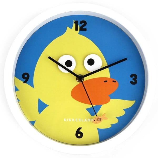 Hodiny Duck, 25 cm