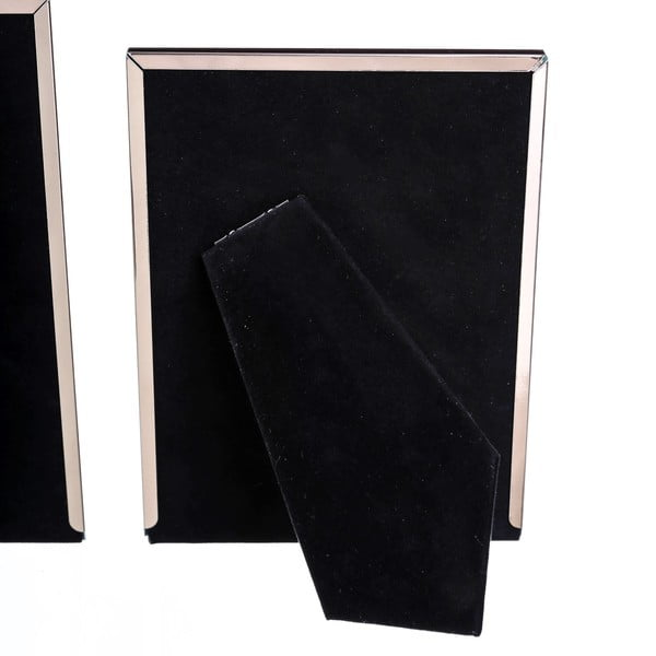 Fotorám Copper Unimasa, 20x25 cm