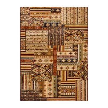 Covor Universal Turan Lidia, 115 x 160 cm de la Universal