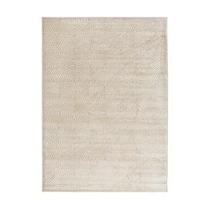 Covor Universal Kunna, 160 x 230 cm, bej deschis