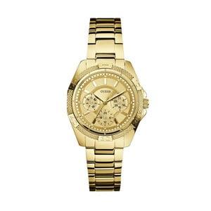 Dámské hodinky Guess 35L5