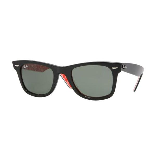 Sluneční brýle Ray-Ban RB2140 9